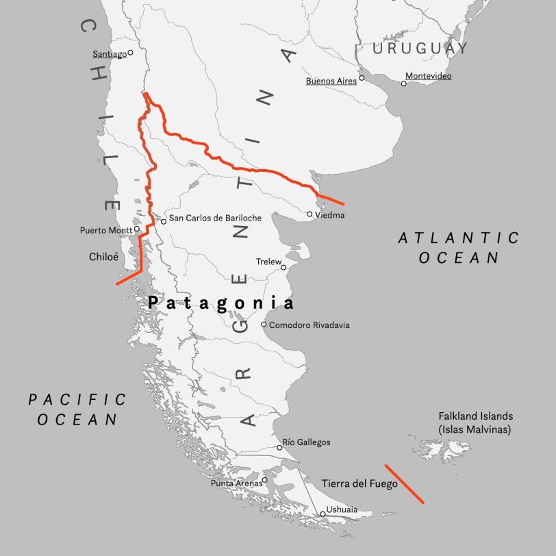 Patagonia_rg